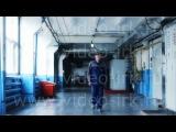 СУАЛ-ПМ - порошковая металлургия