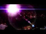 Мираж - Мерцает ночь 1080p.mp4