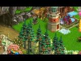 Открываем ценность Связка бревен Секвойи в игре Зомби Ферма - ZombiCity.info