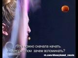 Виолетта2 / Violetta2 (Сезон 2, Серия 20)